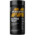 Alpha Test