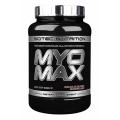 Myo Max