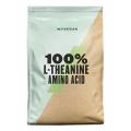100% L-Theanine Powder