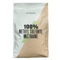 100% Methyl Sulfonyl Methane Powder