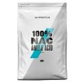 100% NAC Amino Acid