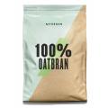 100% Oatbran