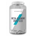 Beta-Alanine Tablets