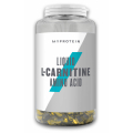 L-Carnitine Liquid Caps