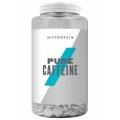 Pure Caffeine