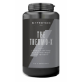 The Thermo-X
