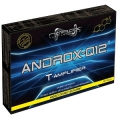 Androx Q12
