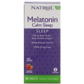 Melatonin Calm Sleep 6 mg