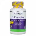 B-Complex Fast Dissolve