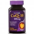 CoQ-10 100 mg