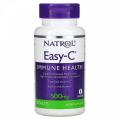 Easy-C 500 mg