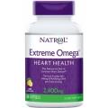 Extreme Omega 2400 mg