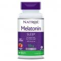 Melatonin 10 mg Fast Dissolve