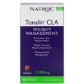 Tonalin CLA 1200 mg