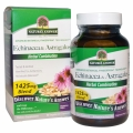 Echinacea & Astragalus 1425 mg