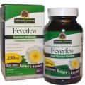 Feverfew 250 mg