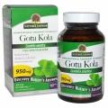 Gotu Kola 950 mg