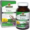 Vitex 40 mg