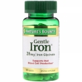Gentle Iron 28 mg