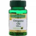 Oregano Oil 150 mg