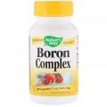 Boron Complex 3 mg