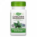 Cascara Sagrada 270 mg
