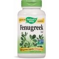 Fenugreek Seed 610 mg