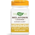 Melatonin Lozenge 2.5 mg