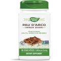 Pau d'Arco Inner Bark