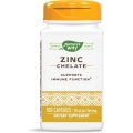 Zinc Chelate 30 mg