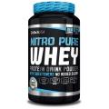 Nitro Pure Whey (срок 27.01.19)