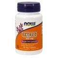 7-Keto 100 mg