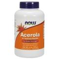 Acerola Powder (срок 30.11.18)