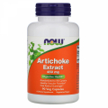 Artichoke Extract 450 mg