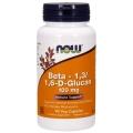 Beta - 1,3/1,6-D-Glucan 100 mg
