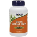 Black Walnut Hulls 500 mg