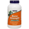 Bone Strength