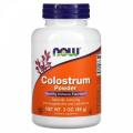 Colostrum Powder