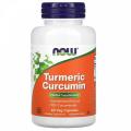 Turmeric Curcumin 665 mg
