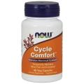 Cycle Comfort (срок 28.02.18)