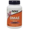 DMAE 250 mg