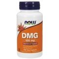 DMG 125 mg
