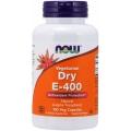 Dry E-400