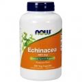 Echinacea 400 mg
