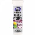 Effer-Hydrate