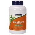 Eleuthero 500 mg
