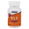 EVE Tablets