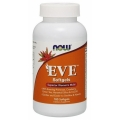 EVE Softgels