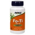 Fo-Ti 560 mg