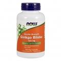 Ginkgo Biloba 120 mg